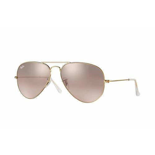 Ray-Ban Aviator Gradient