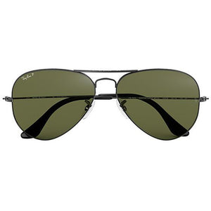 Ray-Ban Aviator Classic (Polarized)