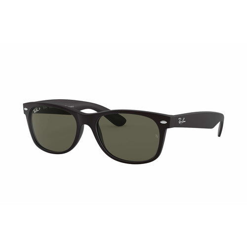 Ray-Ban New Wayfarer Classic (Polarized)