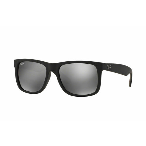 Ray-Ban Justin Color Mix