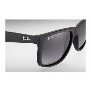Ray-Ban Justin Classic (Polarized)