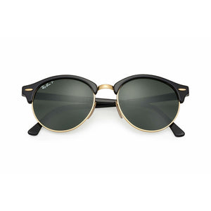 Ray-Ban Clubround Classic (Polarized)