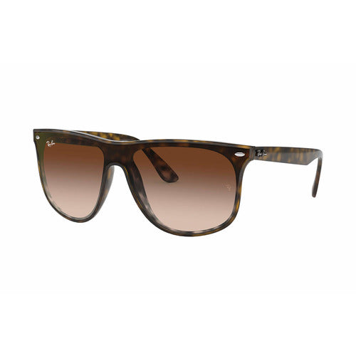 Ray-Ban Blaze RB4447N (Polarized)