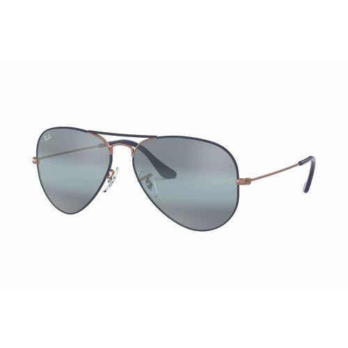 Ray-Ban Aviator Mirror