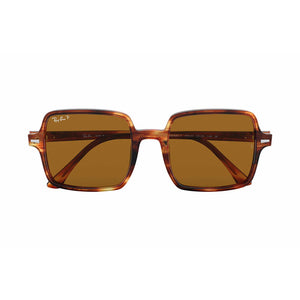 Ray-Ban Square II (Polarized)