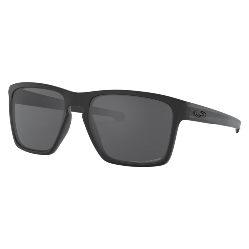 Oakley Silver XL (Polarized)