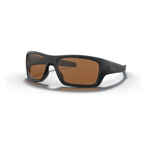 Oakley Turbine (Polarized)