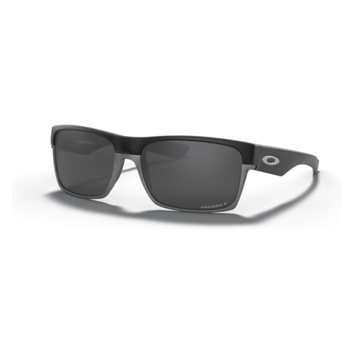 Oakley TwoFace (Polarized)