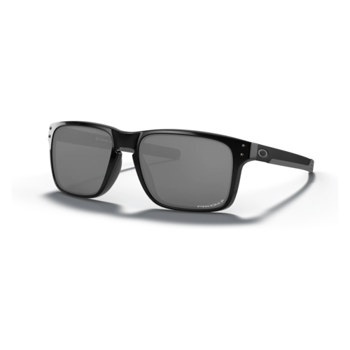 Oakley Holbrook Mix (Polarized)
