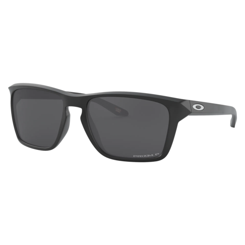 Oakley Sylas (Polarized)