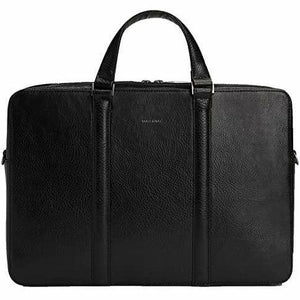 Matt & Nat Harman Briefcase