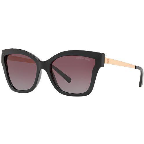 Michael Kors Barbados - Polarized