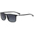 Hugo Boss 0665/S Polarized