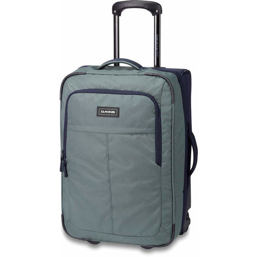 Dakine EQ Carry On  Roller 40L