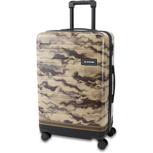 Dakine Concourse Hardside Luggage - Medium