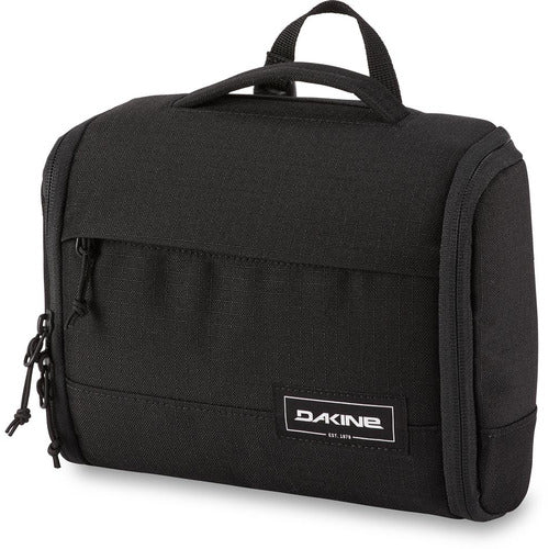 Dakine Daybreak Medium Travel Kit