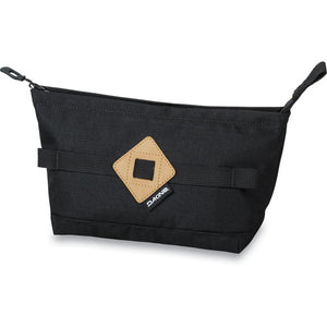 Dakine Dopp Kit Medium Travel Kit