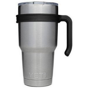 YETI Rambler Tumbler 887 ml Handle