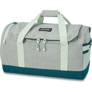 Dakine EQ Duffle 35L Bag