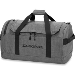 Dakine EQ - Duffle Bag