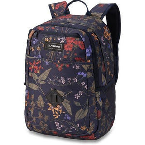 Dakine Essentials 26L Backpack
