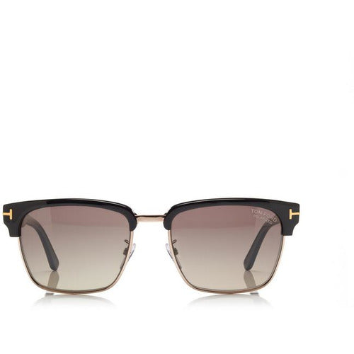 Tom Ford River (Polarized)