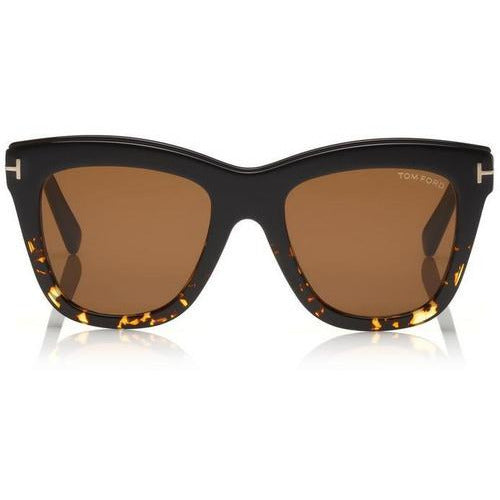 Tom Ford Julie (Polarized)