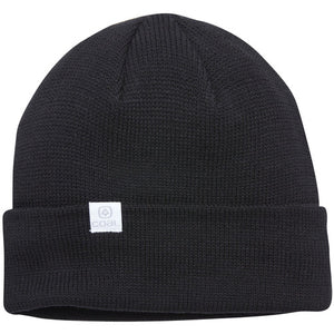 COAL The FLT Recycled Poly Beanie