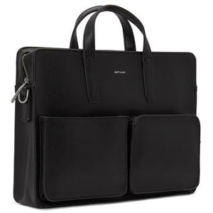 Matt & Nat Soren Briefcase