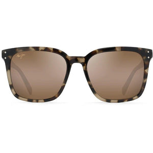Maui Jim Westside (Polarized)