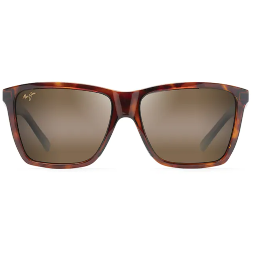 Maui Jim Cruzem (Polarized)