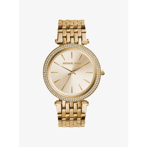 Michael Kors Darci 39mm