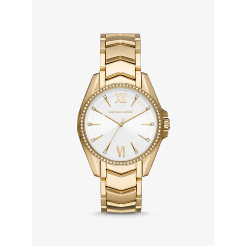 Michael Kors Whitney 38mm