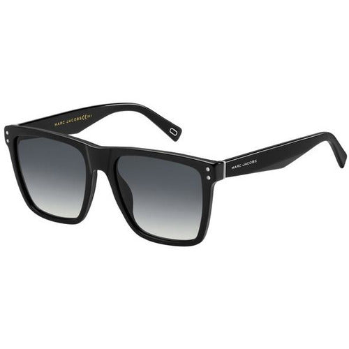 Marc Jacobs 119/s Black