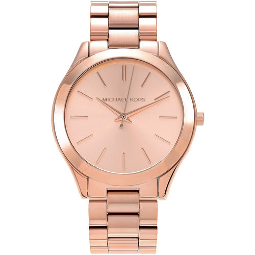 Michael Kors Runway 42mm