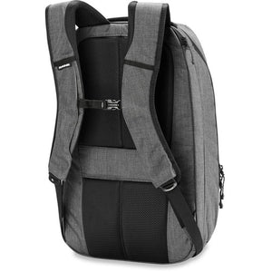 Dakine Network 30L Backpack