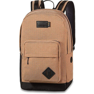 Dakine 365 Pack DLX 27L Backpack