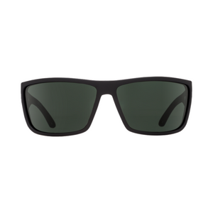 SPY Rocky (Polarized)