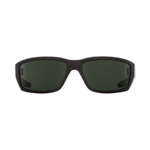 SPY Dirty Mo (Polarized)