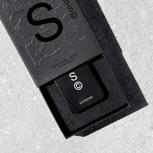 Solid State© Black Edition Cologne