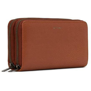 Matt & Nat Trip Travel Wallet - Dwell
