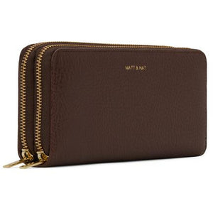 Matt & Nat Sublime Wallet