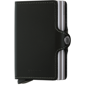 Secrid Twin Original Wallet