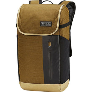 Dakine Concourse 28L Backpack