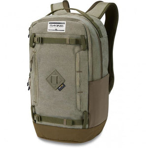 Dakine Urban Mission 23L Backpack