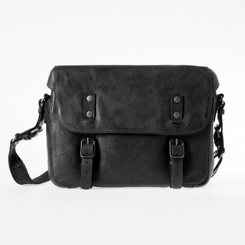 Aunts and Uncles The Anchor Messenger Bag - BS 62202