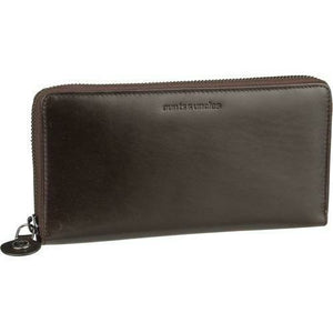 Aunts and Uncles Fabienne Wallet