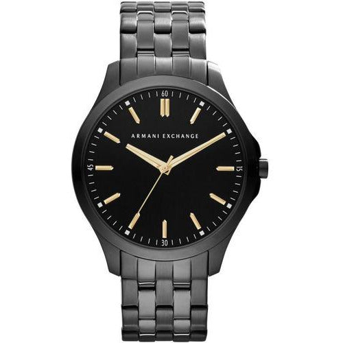 Armani Exchange Hampton LP AX2144