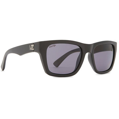 VonZipper Mode (Polarized)
