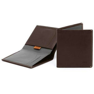 Bellroy Note Sleeve (WNSC)